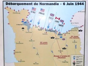 2010 06 03-03 France-Trip