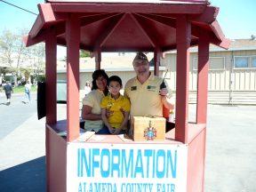 2010 06 25-01 Alameda-County-Fair