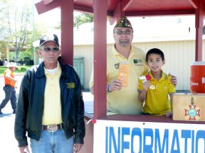 2010 06 25-02 Alameda-County-Fair