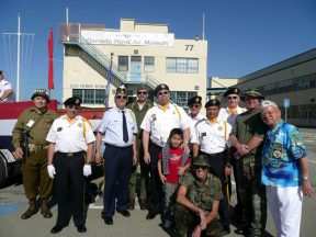 2010 07 04 Alameda-City-4th-of-July-Parade 01