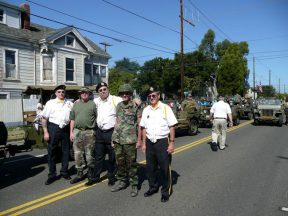 2010 07 04 Alameda-City-4th-of-July-Parade 02