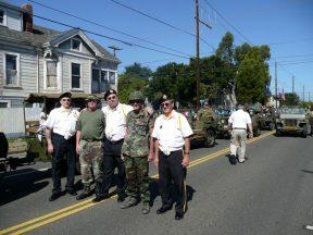 2010 07 04 Alameda-City-4th-of-July-Parade 02