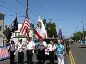 2010 07 04 Alameda-City-4th-of-July-Parade 03