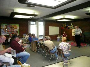 2010 07 19-02 CVVM-Community-Outreach