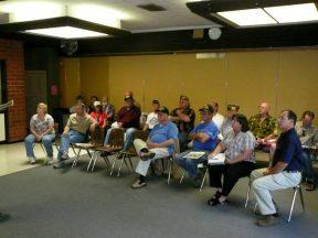 2010 07 19-03 CVVM-Community-Outreach