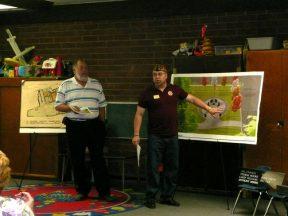 2010 07 19-04 CVVM-Community-Outreach