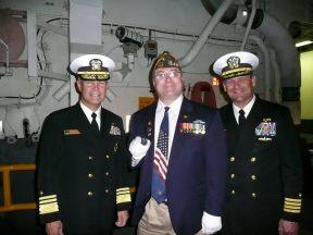 2010 10 11-02 Fleet-Week-SF