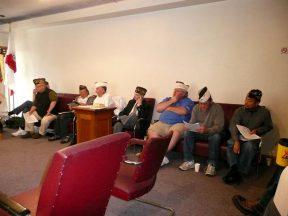 2010 10 16-02 District-14-Meeting-Hayward