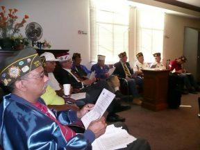 2010 10 16-03 District-14-Meeting-Hayward