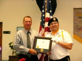 2010 11 09-04 Community-Service-Awards