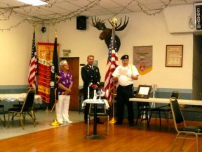 2010 11 09-05 Community-Service-Awards