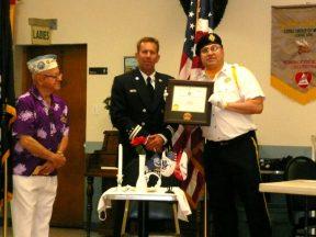 2010 11 09-06 Community-Service-Awards