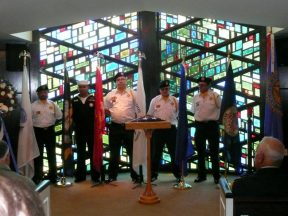 2010 11 11 Chapel-of-Chimes-Veterans-Day-Event 02