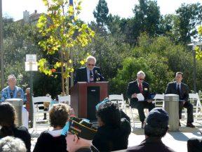 2010 11 11 Masons-Lodge-Veterans-Day-Event 01
