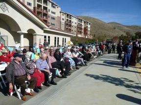 2010 11 11 Masons-Lodge-Veterans-Day-Event 02