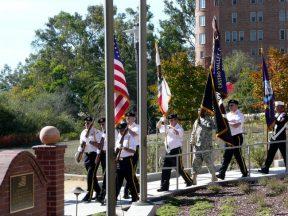 2010 11 11 Masons-Lodge-Veterans-Day-Event 03