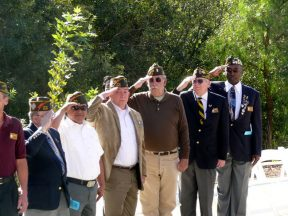 2010 11 11 Masons-Lodge-Veterans-Day-Event 04