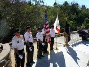 2010 11 11 Masons-Lodge-Veterans-Day-Event 05