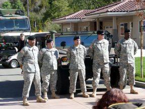 2010 11 11 Masons-Lodge-Veterans-Day-Event 08