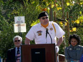 2010 11 11 Masons-Lodge-Veterans-Day-Event 09