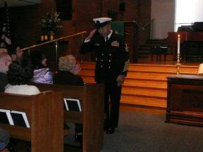2011 01 18-05 Jim-Law-Funeral