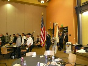 2011 02 17-02 VFW-and-AmLegion-Color-Guard-at-CSUEB-SVO-Event