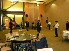 2011 02 17-08 VFW-and-AmLegion-Color-Guard-at-CSUEB-SVO-Event