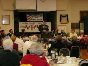 2011 02 26-01 VFW-Dept-Commander-Dinner