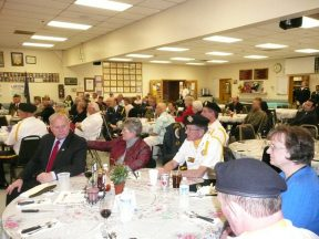 2011 02 26-02 VFW-Dept-Commander-Dinner
