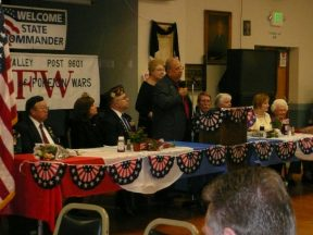 2011 02 26-03 VFW-Dept-Commander-Dinner