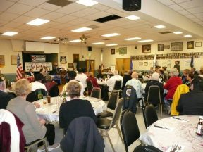 2011 02 26-04 VFW-Dept-Commander-Dinner
