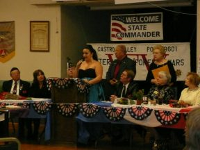 2011 02 26-05 VFW-Dept-Commander-Dinner