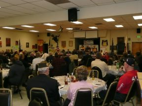 2011 02 26-06 VFW-Dept-Commander-Dinner