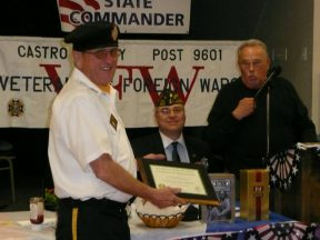 2011 02 26-08 VFW-Dept-Commander-Dinner