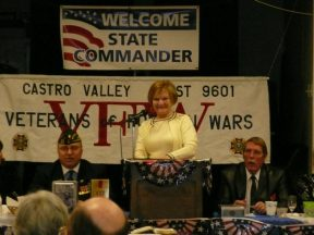 2011 02 26-09 VFW-Dept-Commander-Dinner