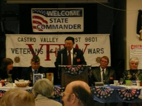 2011 02 26-10 VFW-Dept-Commander-Dinner