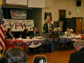 2011 02 26-11 VFW-Dept-Commander-Dinner