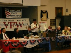 2011 02 26-12 VFW-Dept-Commander-Dinner