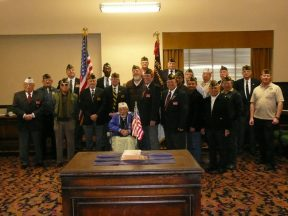 2011 02 26 VFW-District-Meeting-in-SF 01