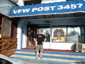 2011 03 08-01 Historical-Tour-Saipan-Tinian_Guam