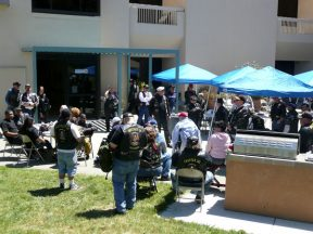2011 04 30 AmLegion-Riders-BBQ-at-Livermore-VA 01