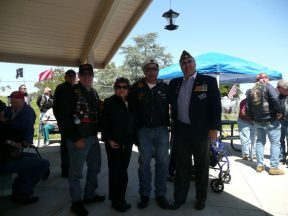 2011 04 30 AmLegion-Riders-BBQ-at-Livermore-VA 02
