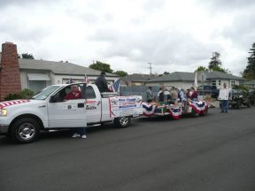 2011 05 14-02 Rowell-Ranch-Parade