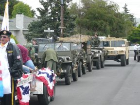 2011 05 14-03 Rowell-Ranch-Parade