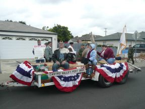 2011 05 14-04 Rowell-Ranch-Parade