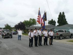 2011 05 14-06 Rowell-Ranch-Parade
