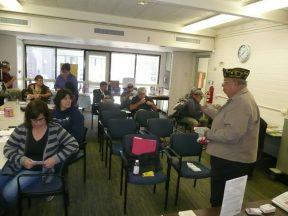 2011 05 26-02 San-Lorenzo-Library-Veterans-Event