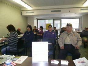 2011 05 26-03 San-Lorenzo-Library-Veterans-Event