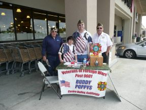 2011 05 28 VFW-Buddy-Poppie