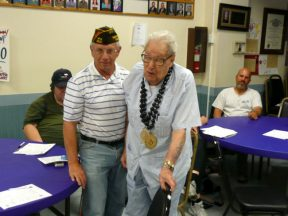 2011 06 14-03 VFW-Officer-Installation